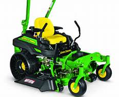 PDR johndeere